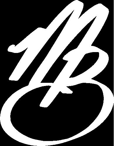 Miguel Barajas Tattoo Logo